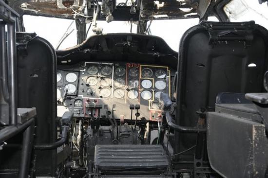 poste pilotage nord