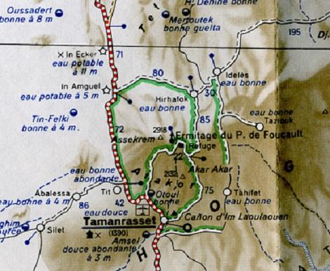 carte-afrique-002-1.jpg