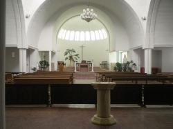 chapellesantacruzinterieur-jpeg.jpeg