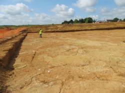 fouilles-mines-fer-014.jpg