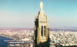 oran-1964-santa-cruz.jpg
