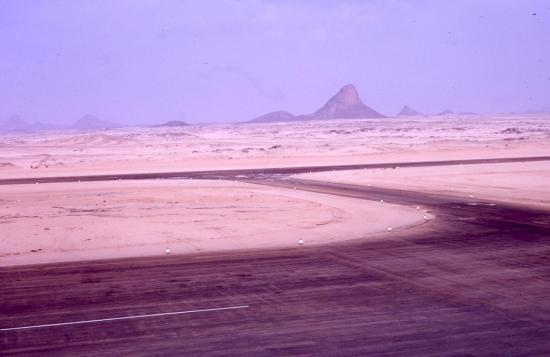 sahara-019-2.jpg