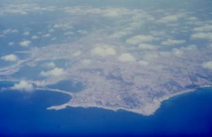sahara-020-1.jpg